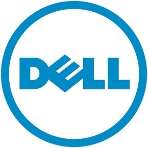 Dell 5720 Dp 1GB Network Interface Card - Kit