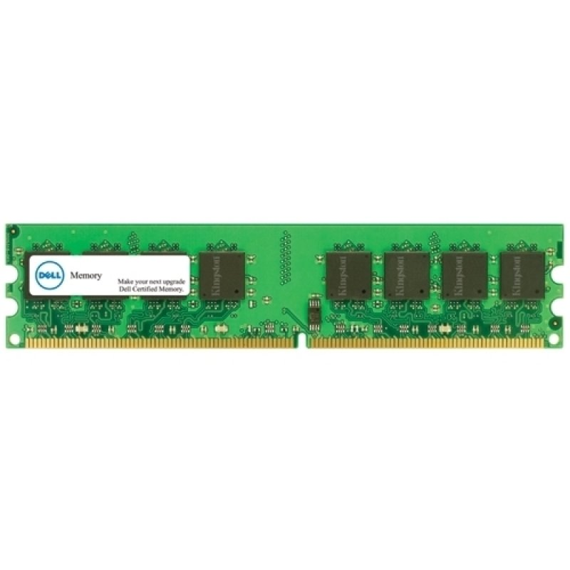 Dell 16GB Certified Replacement Memory Module