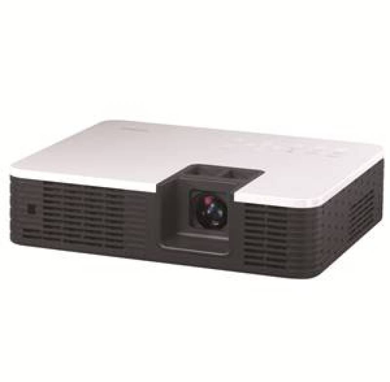Image of Casio XJH2600UJ WXGA, LED Projector