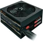 Thermaltake Smart SE 730W Semi Modular 80+ Bronze Power Supply