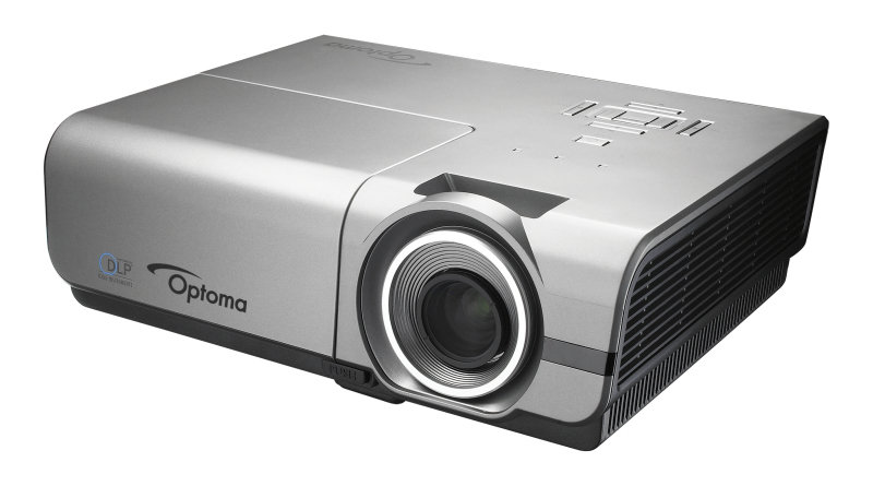 Image of Optoma X600 XGA Meeting room projector