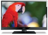 "Cello C16115DVB 16"" HD Ready LED TV"