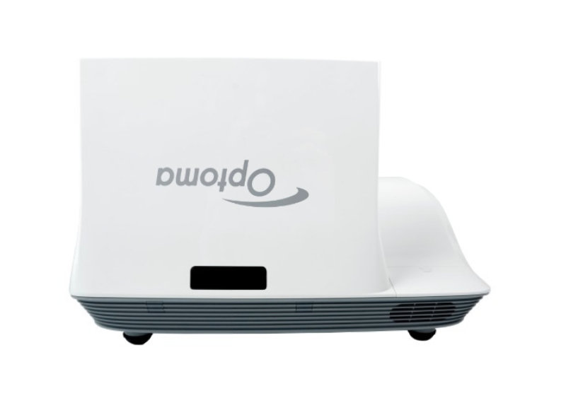Optoma X307UST data projector