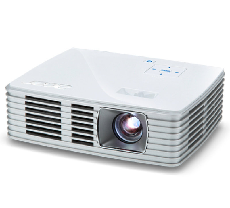 Acer Business K132 Projector