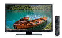 "Toshiba L1353DB 32"" LED Full HD TV"