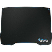 ROCCAT Siru Desk Fitting Gaming Mousepad