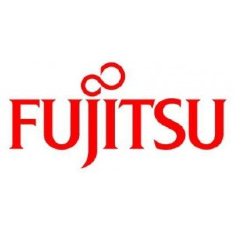 Fujitsu Support Pack 3 Years On-Site 4 Hour Response (5x9) Warranty for TX200 S7 & TX2540 M1