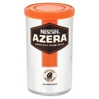 Nescafe Azera Instant Coffee - 100g