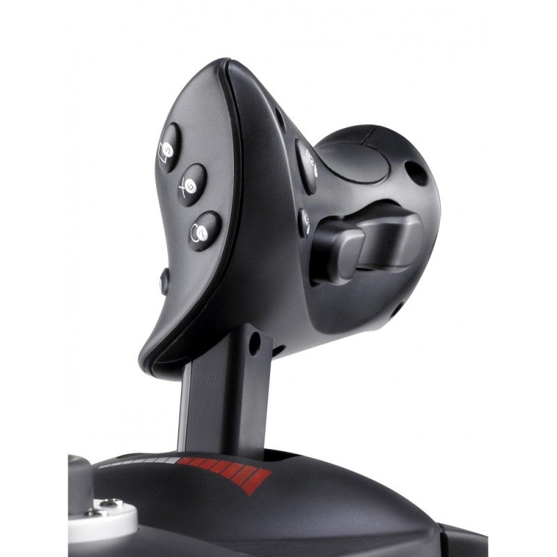 Thrustmaster T-flight Hotas X PC (PS3 Compatible)