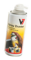 V7 Air Duster - 400ml