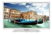 "Toshiba L1354DB 40"" LED TV with Freeview HD"