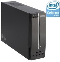 Acer Aspire XC-603 Desktop PC
