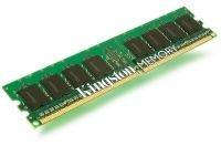 Kingston 2GB 800MHz Memory