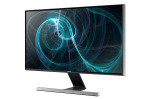 "Samsung S24D590PLX 24"" LED HDMI Monitor"