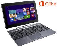 Asus T100TA Tablet PC