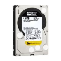WD RE SAS 4TB Internal Hard Drive