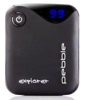 Veho PEBBLE Explorer 8400mAh Portable Charger