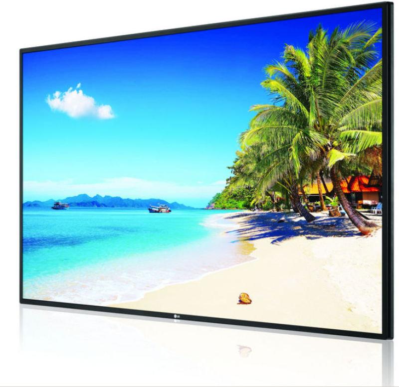 "LG 47"" 47WX30MW Full HD LED/LFD Display"