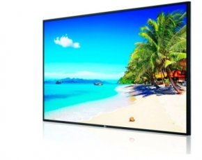 "LG 42WX30MW 42"" Full HD LED/LFD Display"