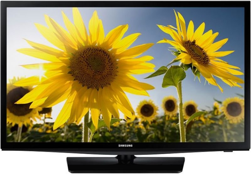 Samsung UE19H4000 19&quot LED HD Ready TV