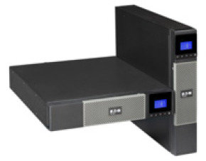 Eaton 5PX - UPS - 2.7 kW - 3000 VA - RS-232, USB - 9 Output Connector(s) - 3U