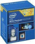 Intel Pentium Dual Core G3240 3.10GHz Socket 1150 3MB L3 Cache Retail Boxed Processor