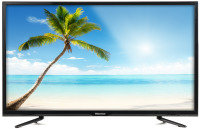 "Hisense LTDN50D36TUK 50"" Freeview HD LED TV"