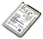 HGST 1TB Travelstar Internal Hard Drive