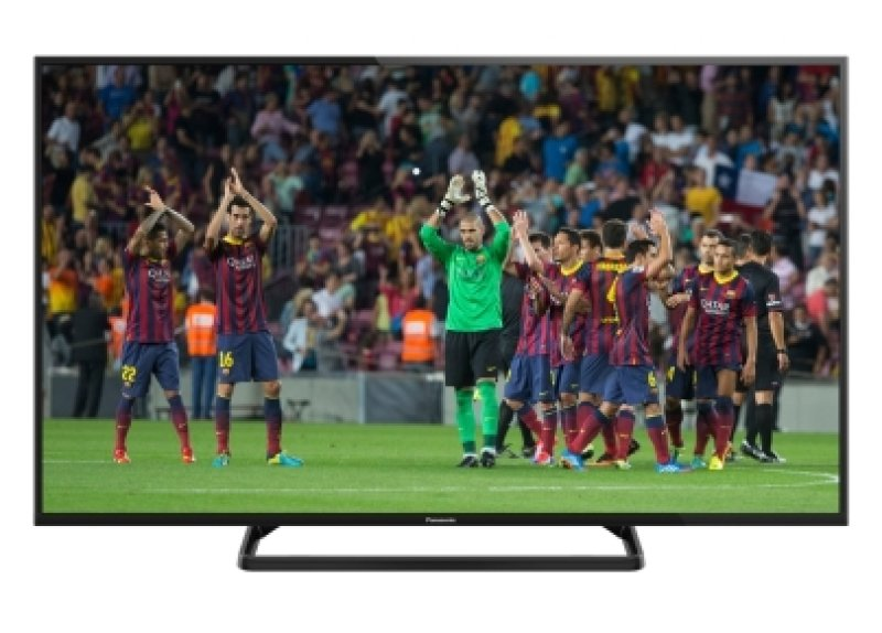 Panasonic 50&quot TX50A400B Full HD LED TV