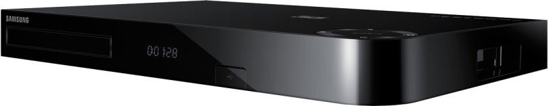 BDH8500M Smart 3D Bluray 500GB Freeview HD Recorder