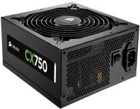 Corsair CX 750W Fully Wired 80+ Bronze Power Supply