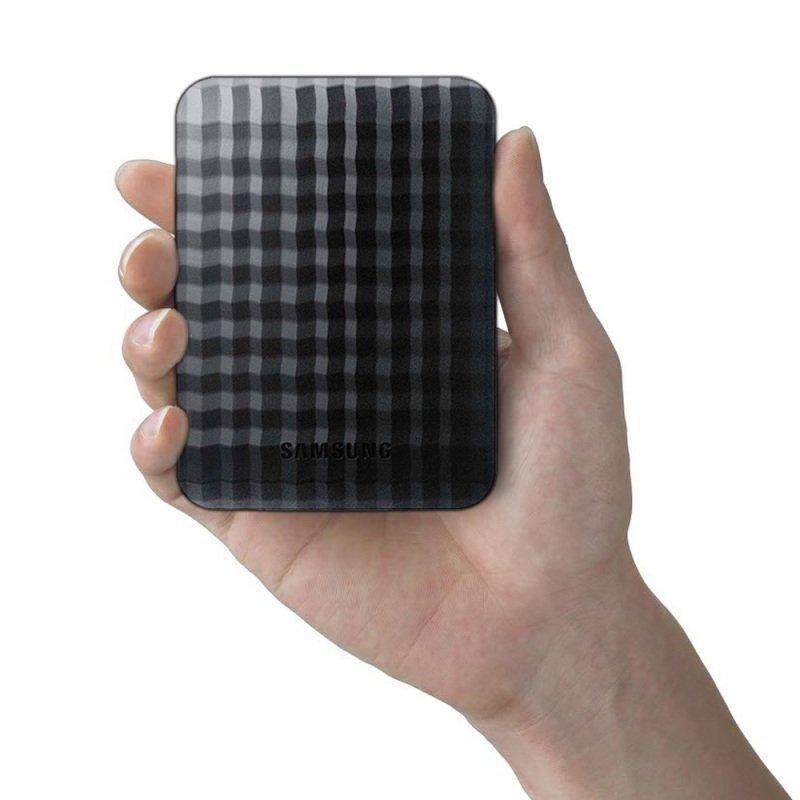 Samsung m3 portable драйвер скачать
