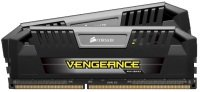 Corsair Vengeance Pro 8GB (2x4GB) DDR3 2400MHz C11 Memory Kit