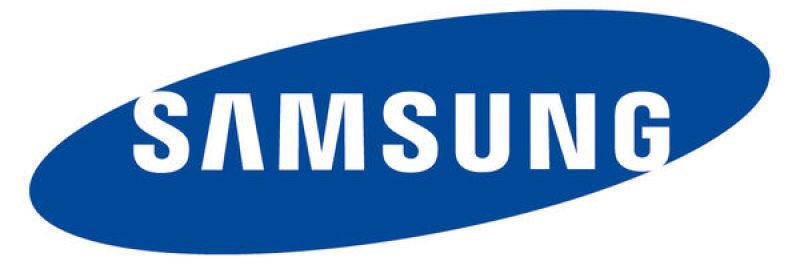 Samsung Cyan Toner