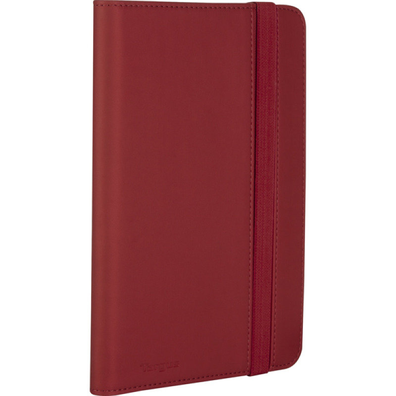 Folio Sleve & Stand Samsung Tab3 7IN