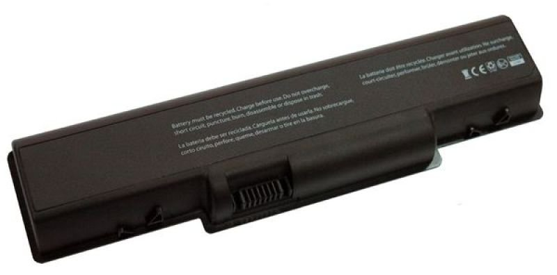 V7 Laptop Battery  For Acer Aspire 43  47