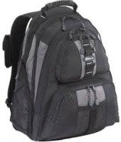 Targus Sport Standard Backpack
