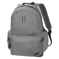 Targus Strata Laptop Backpack