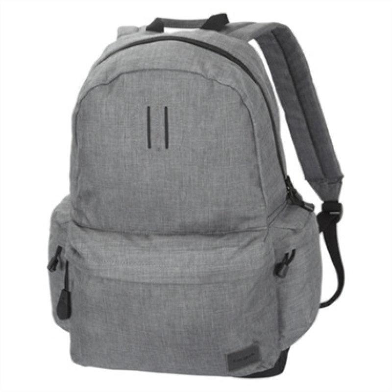 Targus Strata Laptop Backpack