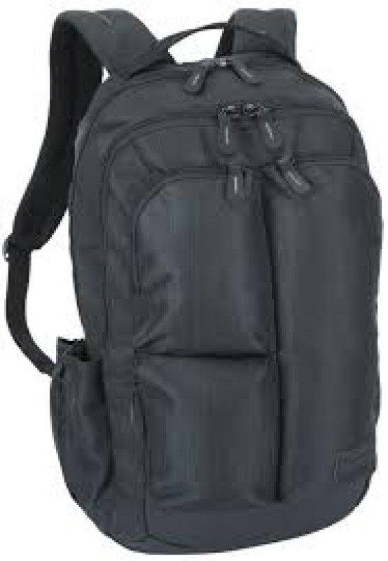Image of Targus Safire 15.6 Laptop BackPack Black/Blue - TSB787EU