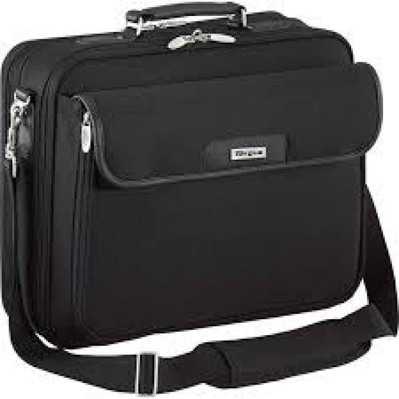Targus Notepac+ Carry Case