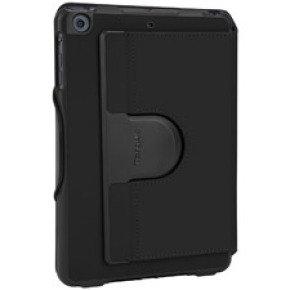 Targus VuStyle iPad Mini Case - Black