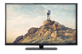 "Seiki SE39HY03UK 39"" LED HDTV"