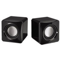 Sonic Mobil 80 Notebook Speakers