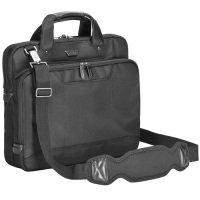 "Targus Corporate Traveller 14"" Laptop Case"
