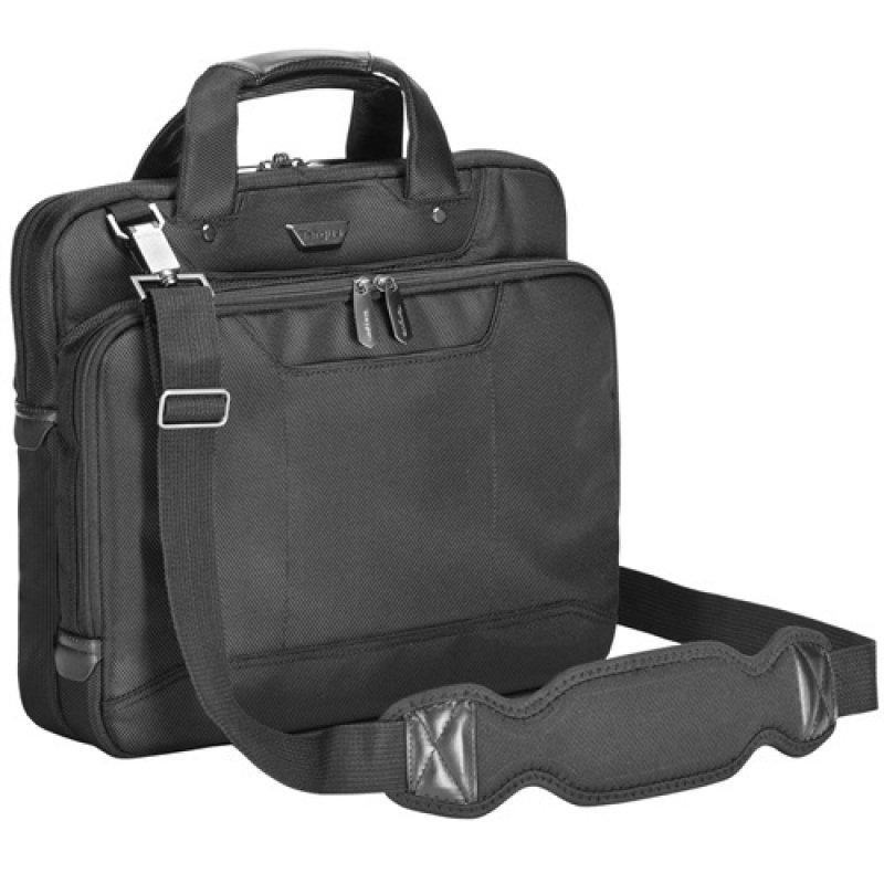 "Targus Corporate Traveller 14"" Laptop Case"