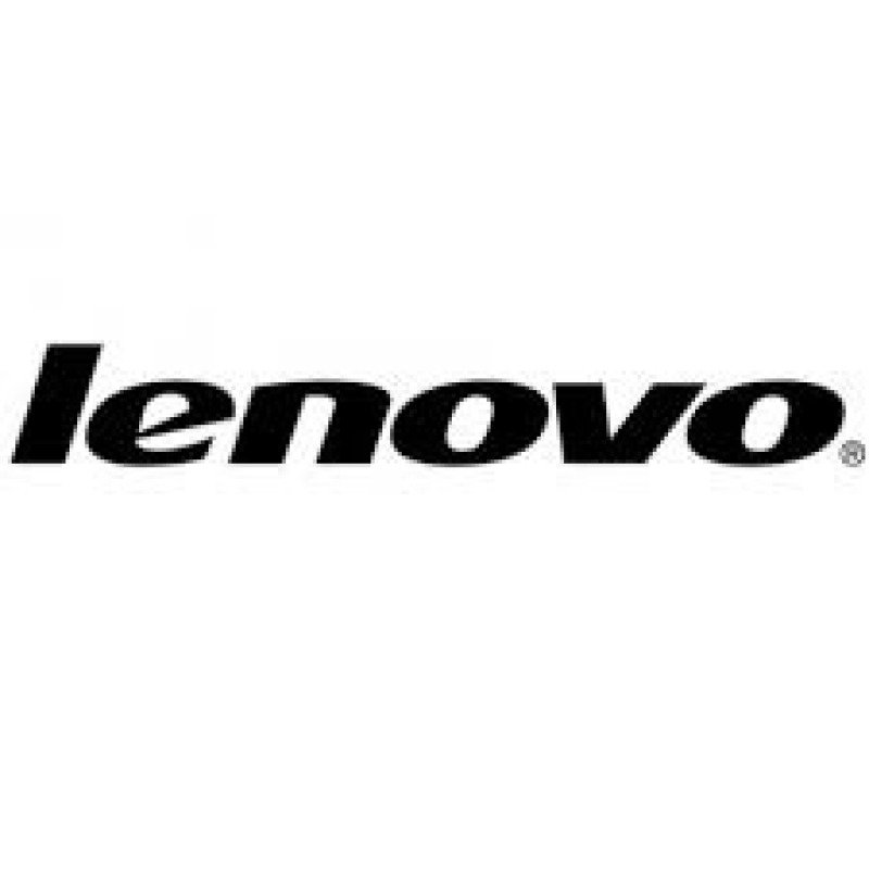 Lenovo On-Site Repair - Extended service agreement - parts and labour - 3 years - on-site