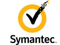 Symantec Backup Exec 2014 Agent for Linux