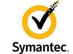 Symantec Backup Exec 2014