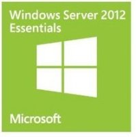 Windows Server Essentials 2012 R2 OLP Nl Gov